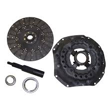 ford tractor clutch replacement tractor pressure plate