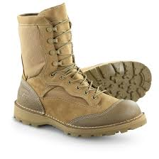 gear review bates boots ocs blog