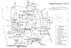 Robbers Cave State Park Map Historic City Of Ahmadabad Wikipedia