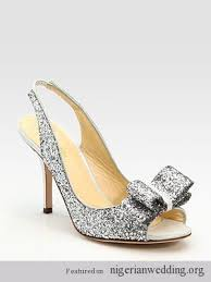 wedding shoes and bags 73 best wedding shoes bags images on
