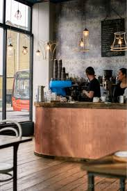 best 25 copper bar ideas on pinterest back bar back bar design