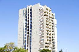 oakville apartments for rent oakville rental listings page 1