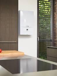 caldaia per interni caldaia murale a condensazione da interno ecotec vmw per
