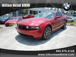 used ford mustang 2010 best 25 2010 mustang for sale ideas on ford mustang