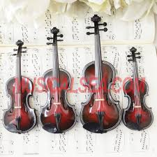 violin ornament wholesale violin suppliers alibaba