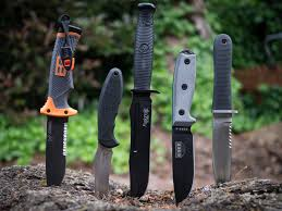 survival knife reviews u2013 spring 2016 u0027s best survival knife