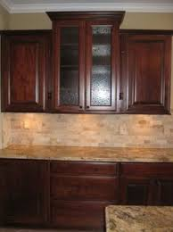Kitchen Cabinet Textures Quality Glass Textures Inserts For Doors The Spotlight Looks