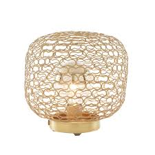 Clip On Ceiling Light Bulb Shades by Table Lamps Modern U0026 Contemporary Table Lights Heal U0027s