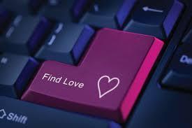 online dating sites   PeopleSearchesBlog com     PPLSearch com