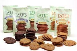where to buy tate s cookies tate s bake shop is on the block pe hub