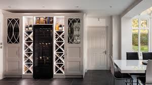 kbbdaily interviews kbsa designer awards dan stronge kitchen