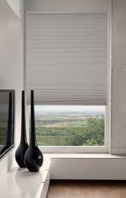 mhz blinds australia ecological instyle living