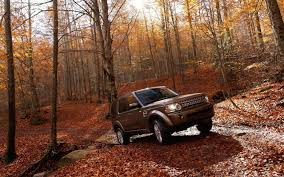land rover off road wallpaper range ultra hd land rover high definition green autumn