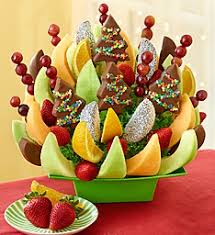 fruit arrangment spirit fruit bouquet fresh fruit arrangement in salisbury