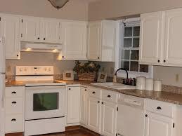 kitchen cabinet fresh design ideas for kitchen cabinets