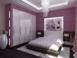 modern home interior ideas modern bedroom purple home 3d interior design ideas