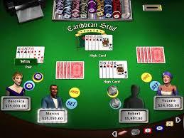 hoyle table games 2004 free download demos pc hoyle casino megagames