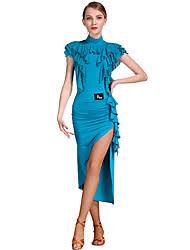cheap dancewear u0026 dance shoes online dancewear u0026 dance shoes for