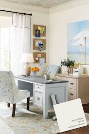 summer 2017 paint colors how to decorate benjamin moore s white dove paint color from ballard designs catalog