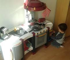 cuisine tefal chef cuisine mini tefal dinette cuisine smoby cuisine chef tefal