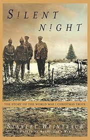 the 30 best christmas books of all time u2013 the mission u2013 medium