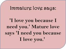 Best Quotes For Love by Download Free Love Quotes And Sayings For Him Homean Quotes
