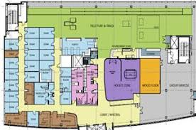 mayo clinic floor plan mayo clinic to build sports medicine center minnpost