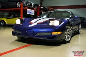 2004 corvette z06 specs 2004 chevrolet corvette z06 commemorative edition stock m5305