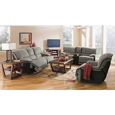 How To Disassemble Recliner Sofa by Laguna Dual Reclining Sofa Steel Value City Furniture