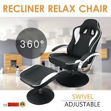chaise accueil bureau chaise accueil bureau chaise bureau relax repose travail bureaucrat