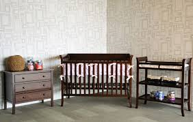 Sorelle Vicki 4 In 1 Convertible Crib by Vista Elite Crib Mattress Size Creative Ideas Of Baby Cribs
