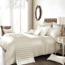 best master bedroom bedding sets images rugoingmyway us