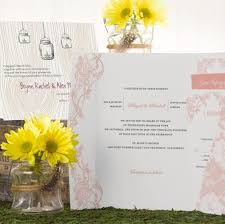 best wedding invitation websites 32 best top wedding invitation images on