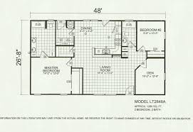 floor planners floor planner modern home design ideas plan tiny homes