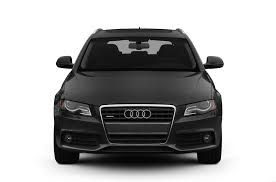 2012 audi wagon 4 wheel drive sports cars street car