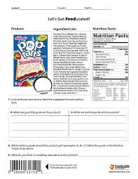 best 25 nutrition activities ideas on pinterest science