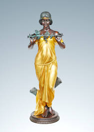 100 home interior figurines all halloween decorations u0026