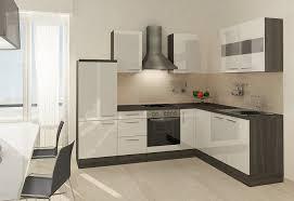 wei e k che graue arbeitsplatte best arbeitsplatte küche weiß pictures house design ideas