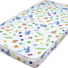 Lullaby Crib Mattress by Page 146 Of 195 Baby And Nursery Ideas