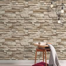 Best Peel And Stick Wallpaper by Download Peel And Stick Wallpaper Slucasdesigns Com