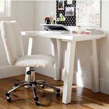 pleasurable small desk chair bedroom desk chair living room