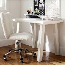 pleasurable small desk chair bedroom desk chair