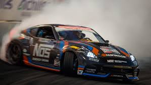 nissan 370z drift car displaying items by tag 370z japan bullet