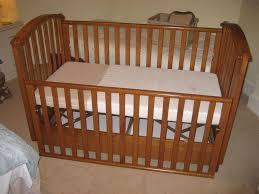 affordable baby bedding sets brand cot hanging storage bag newborn