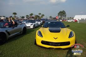 tri lakes corvette vues magazine fan s view of 12 hours of sebring 2015fan s