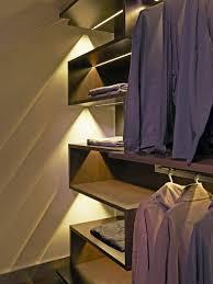 small closet lighting ideas lighting practical closet lighting ideas that brighten your day