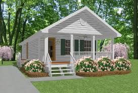 Mother In Law Home Plans Mother In Law House Plans Great Mother In Law Cottage Mother