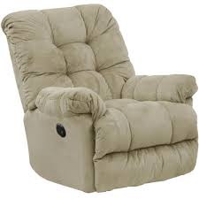 nathan power lay flat recliner jcpenney