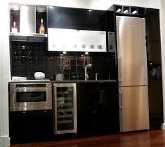 Kitchen Cabinet Design Tool Free Online Furniture Latest Inspiration Of Trends Kitchen Cabinets Design For