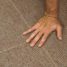 Carpet Tiles In Basement Basement Flooring Products In Michigan Basement Floor Tile